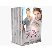 Till There Was You (Box Set 1) (English Edition)