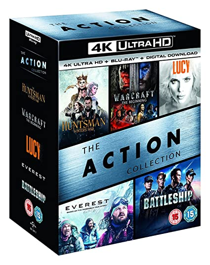 Everest ultimate edition free download.
