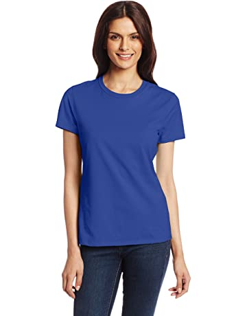 db3edfe5b14e8 Womens Active Shirts and Tees
