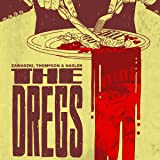 img - for The Dregs (Issues) (2 Book Series) book / textbook / text book