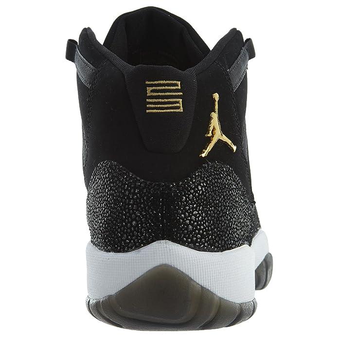 promo code 1ccf1 244b8 Amazon.com   Air Jordan 11 Retro Prem HC GG