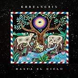"""Hasta El Cielo -Lp+7""""- [12 inch Analog]"""