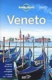 Veneto. Con cartina