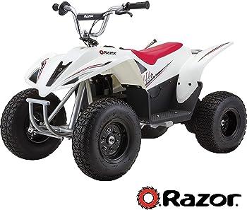 Razor Dirt Quad 500 DLX Kids ATV