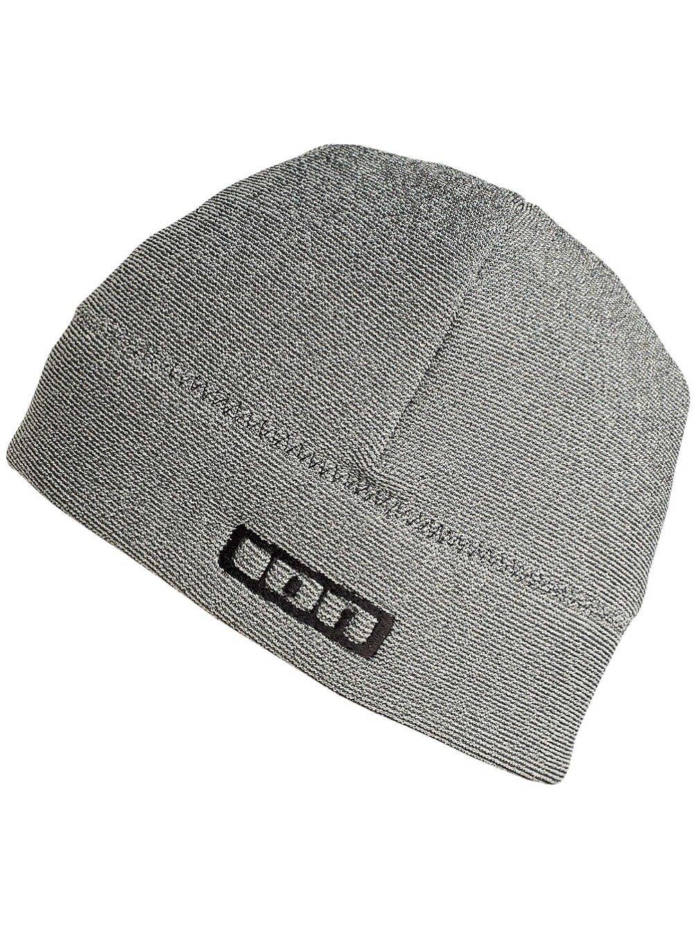 Bonnet Neoprene ION Neo Wooly Beanie - Grey