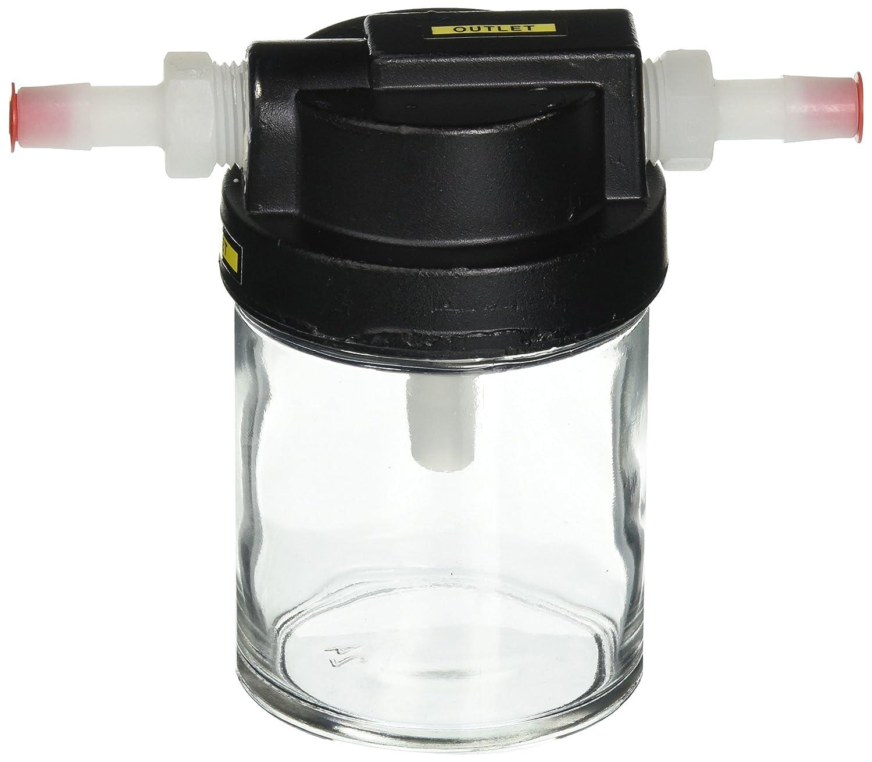 Welch Vacuum 1423B Inlet/Exhaust Separator