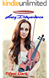 Losing Independence (Holiday Novella Collection)