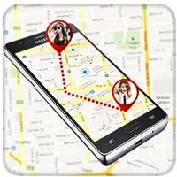 Mobile Number Location Finder & Caller Tracker GPS