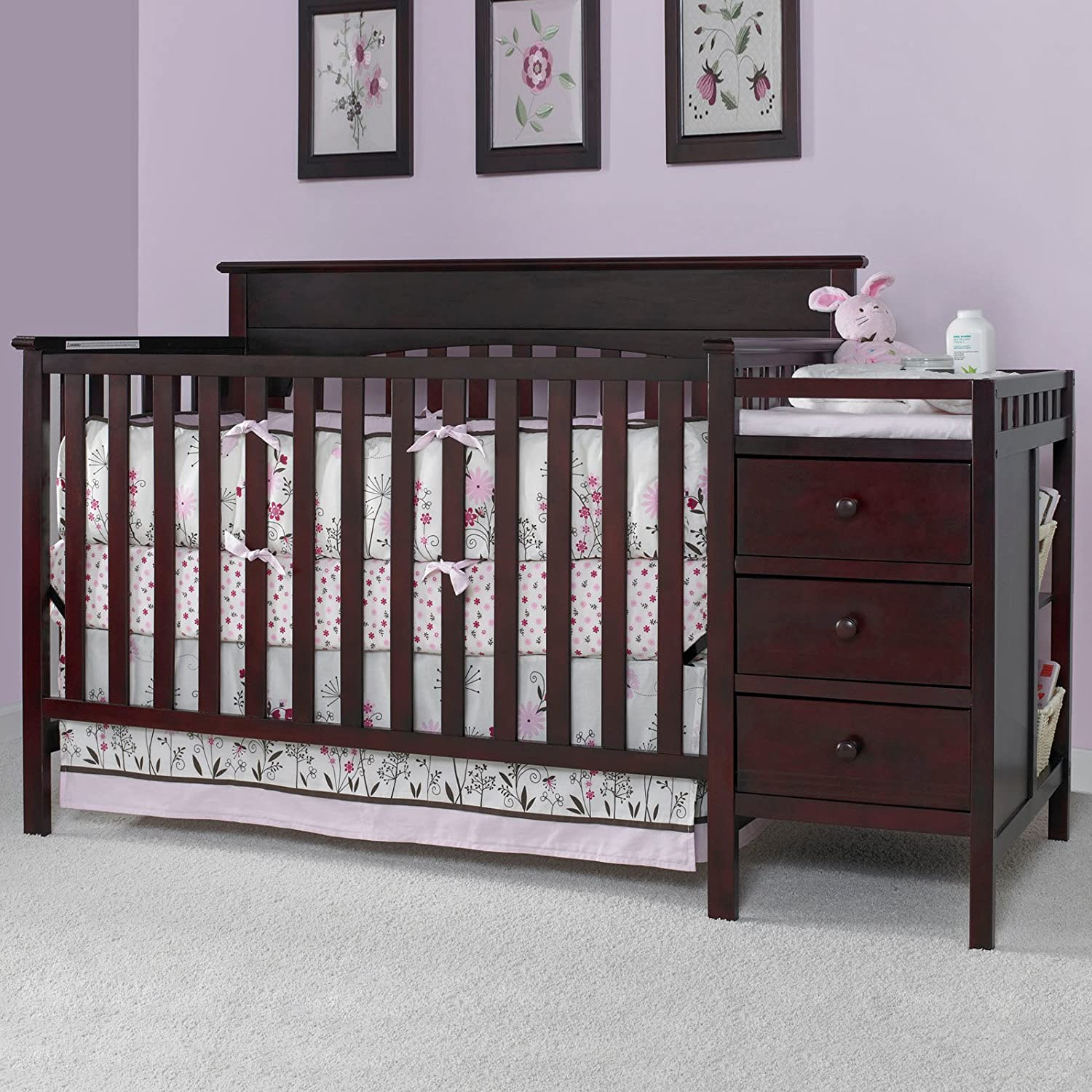 should graco signature baby crib l convertible improvement lauren cribs rails you consider bed home questions