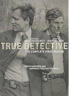 true detective download 480p