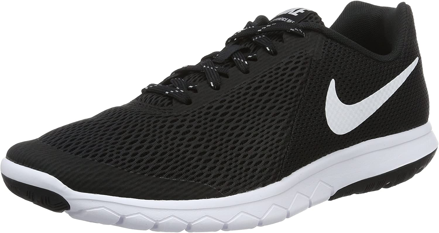 Flex Experience RN 5 Running Shoes