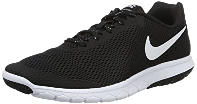 ead9b4565e10 Nike Women s WMNS Flex Experience Rn 5 Running Shoes  Amazon.co.uk ...