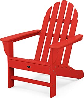 product image for KEXMY Trex Outdoor Furniture Cape Cod Adirondack Chair