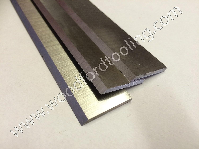2pc 6CARBIDE SCRIBE etching marking bit burr diamond bit