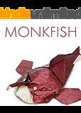 MONKFISH (折紙創作集団スクエア)