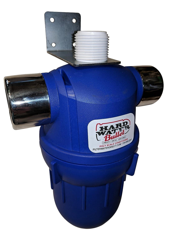 Fleck 5600sxt Digital On Demand Softener Water Filter Index