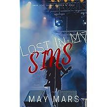 Lost In My SINS (Spanish Edition) Jul 2, 2017