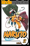 Best Manga: Naruto Uzumaki Volume 2 (English Edition)