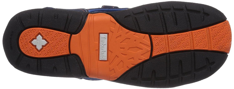 611dd6dae8d38 Timberland Sporty Sandal FTK Mad River 2 Strap