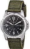Seiko Men's SNE095P2 Stainless Steel Watch