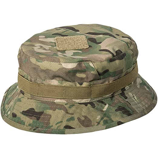 322e8ecae38 Amazon.com  Helikon CPU Hat Camogrom  Clothing