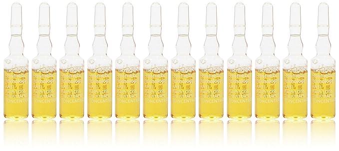 intragen cosmetic trichology - Tratamiento anti caida pack (12 x 6 ml ampollas intragen y champú anti caida 200 ml)