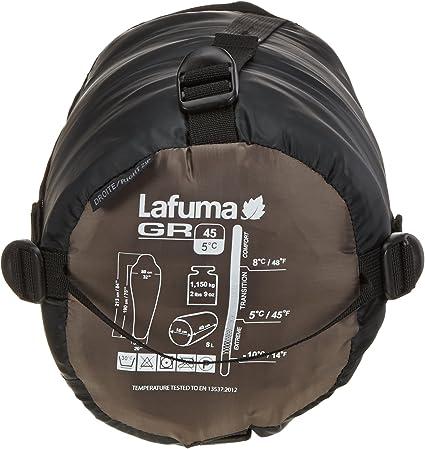Lafuma Gr 45 Sac de couchage