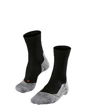 Falke - Calcetines de Running para Hombre RU4 (: Amazon.es: Deportes y aire libre