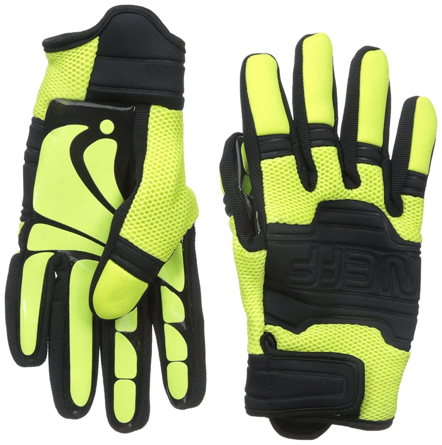 neff Men's Rover Glove neff Men's Rover Glove Neff Young Men's 15F72008