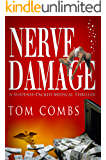Nerve Damage (Dr. Drake Cody suspense-thrillers Book 1)