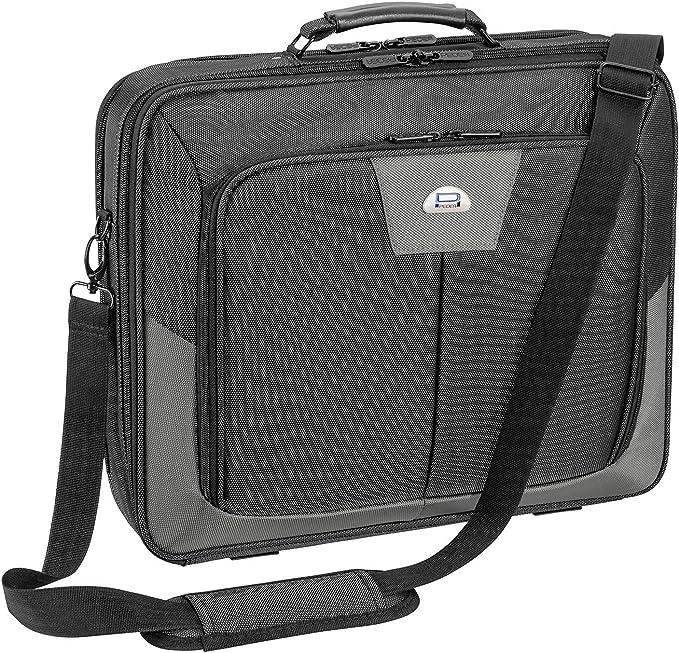 Pedea Laptoptasche Premium Notebook Tasche Bis 17 3 Zoll 43 9 Cm