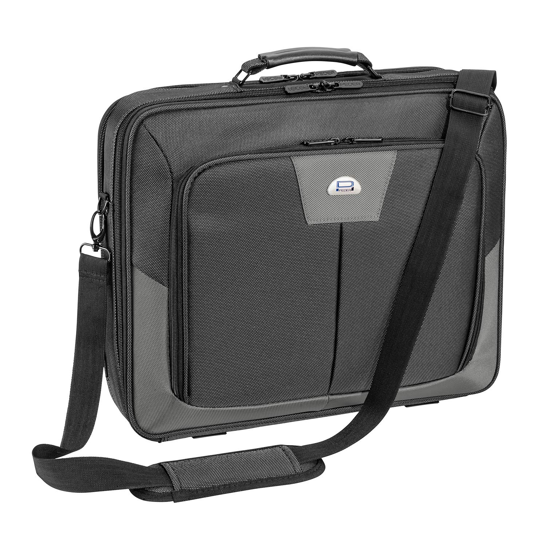 e39ed19d21ca5 Pedea Premium Notebooktasche bis 43