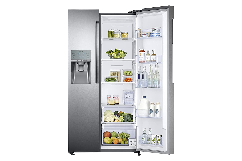 Kleiner Kühlschrank Für Auto : Pige 18l auto kühlschrank mini mini kühlschrank student schlafsaal