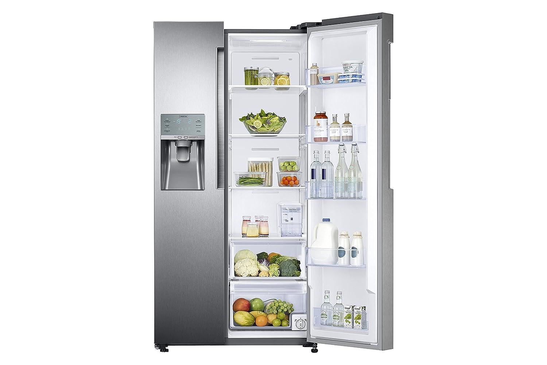 Mini Kühlschrank Yamaha : Pige l auto kühlschrank mini mini kühlschrank student schlafsaal