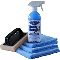 Amazon Best Sellers Best Bug Amp Sap Removers