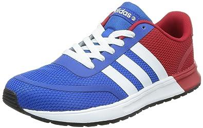Adidas V Racer Tm Ii