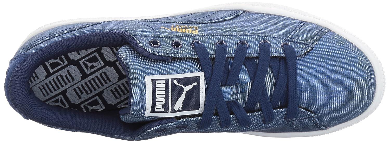 homme / femme de puma au femmes panier jean femmes au hockey chaussure fashion tendance réputation bb86321 promotion fiables 9a9ab3