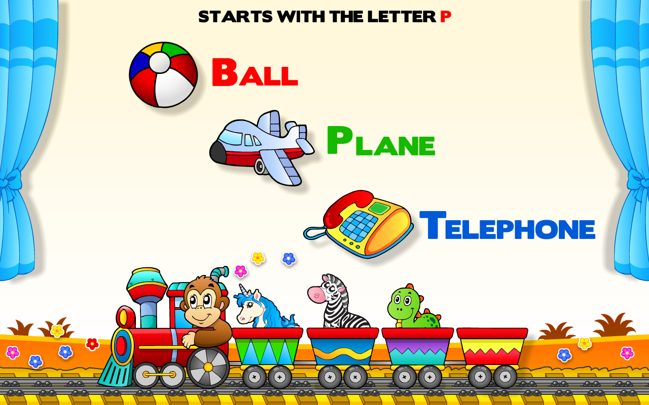 Preschool All-In-One Basic Skills: Learning Adventure A to Z ...
