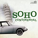 Soho Continental