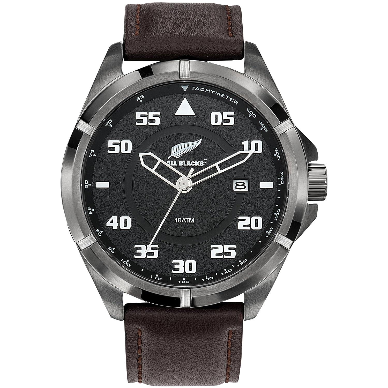 Reloj - All Blacks - para - 680420