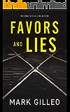 Favors and Lies (Dan Lord Book 1)