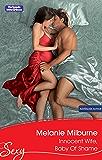 Innocent Wife, Baby Of Shame (Italian Husbands Book 31)