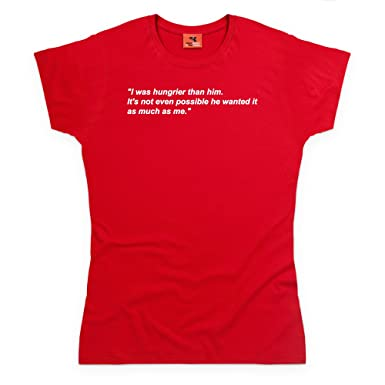 Hamilton T ShirtDamenBekleidung Hamilton Lewis Lewis Hamilton ShirtDamenBekleidung Lewis T T jq3ALcSR54