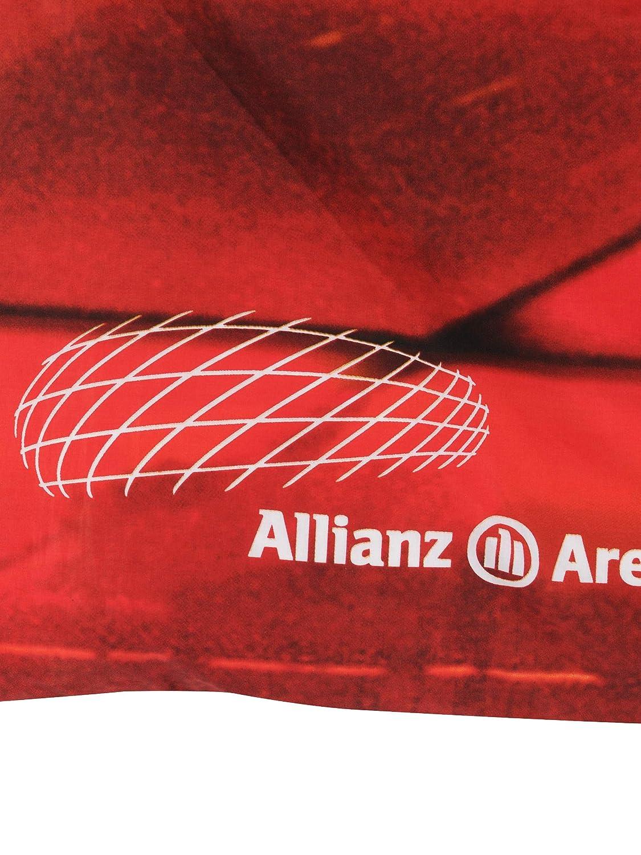 FC Bayern M/ünchen Bettw/äsche Allianz Arena
