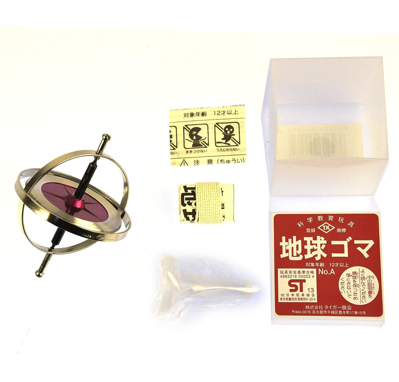 todos los bienes son especiales Tipo de de de ssamo Tierra A (japn importacin)  barato y de alta calidad