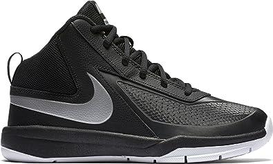 nike chaussures basket sport