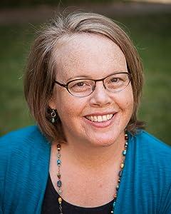 M. Alison Kibler
