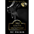 1462 South Broadway: An Erotic Romance (Jessie Hayes)