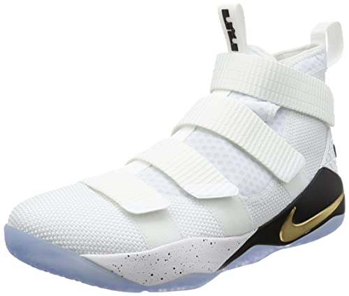 8d82cefc9f4a Nike Men s Lebron Soldier 11 SFG EP