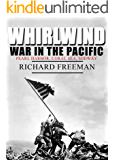 Whirlwind: War in the Pacific